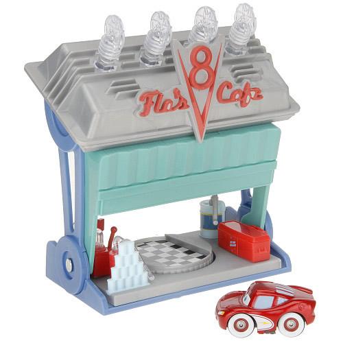 http://www.toybox.ro/wp-content/uploads/2010/12/Cars-Set-Flos-Café-300x300.jpg