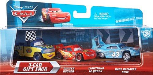 http://www.toybox.ro/wp-content/uploads/2010/12/Cars-set-de-3-persoanje-din-film.jpg