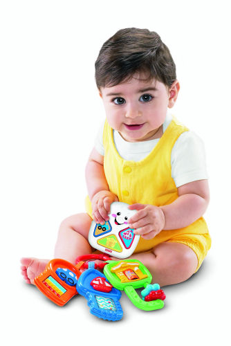 http://www.toybox.ro/wp-content/uploads/2010/12/Chei-Muzicale-In-Limba-Romana.jpg
