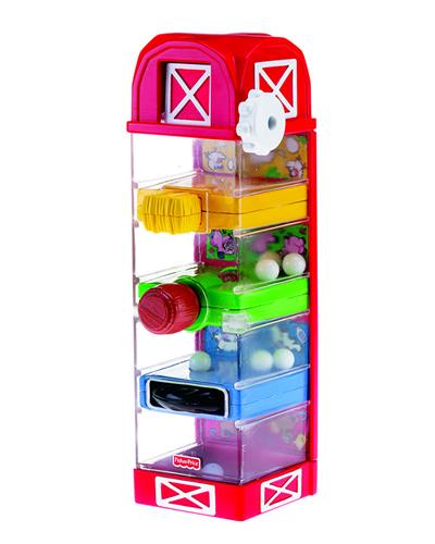 http://www.toybox.ro/wp-content/uploads/2010/12/Labirint-cu-Bile-Fisher-Price.jpg