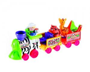 http://www.toybox.ro/wp-content/uploads/2010/12/Little-People-Tren-Muzical-Zoo.jpg