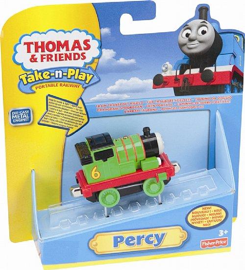 http://www.toybox.ro/wp-content/uploads/2010/12/Locomotiva-Thomas-Locomotiva-de-metal-mica-cu-sunete-si-lumini-300x300.jpg