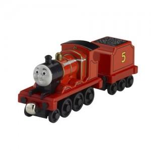 http://www.toybox.ro/wp-content/uploads/2010/12/Locomotiva-Thomas-Locomotiva-medie-de-metal-300x300.jpg