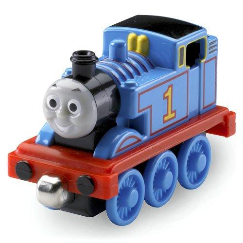 http://www.toybox.ro/wp-content/uploads/2010/12/Locomotiva-Thomas-Locomotiva-mica-de-metal-300x300.jpg
