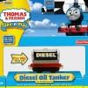 http://www.toybox.ro/wp-content/uploads/2010/12/Locomotiva-Thomas-Vagoane-de-marfa-de-metal-300x273.jpg