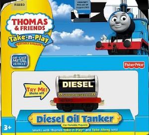 http://www.toybox.ro/wp-content/uploads/2010/12/Locomotiva-Thomas-Vagoane-de-marfa-de-metal.jpg