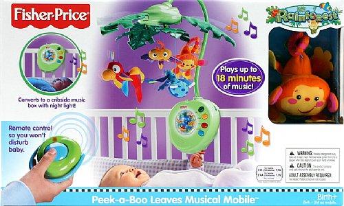 http://www.toybox.ro/wp-content/uploads/2010/12/carusel-cu-telecomanda-padurea-tropicala-fisher-price-300x300.jpg