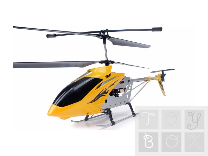 http://www.toybox.ro/wp-content/uploads/2010/12/elicopter-cu-telecomanda-syma-s031-cu-giroscop-1.jpg