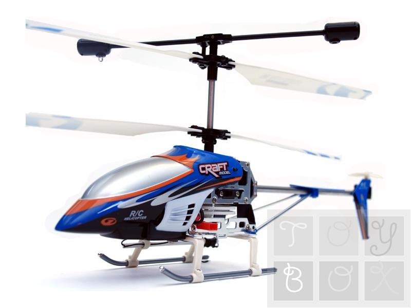 http://www.toybox.ro/wp-content/uploads/2010/12/elicopter-de-exterior-cu-giroscop-cu-telecomanda.jpg