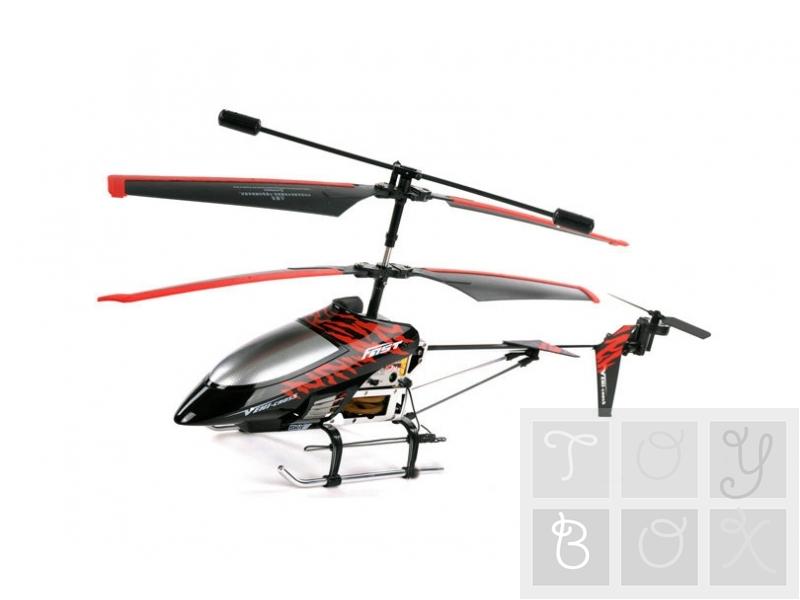 Elicopter de exterior cu telecomanda - model 9052