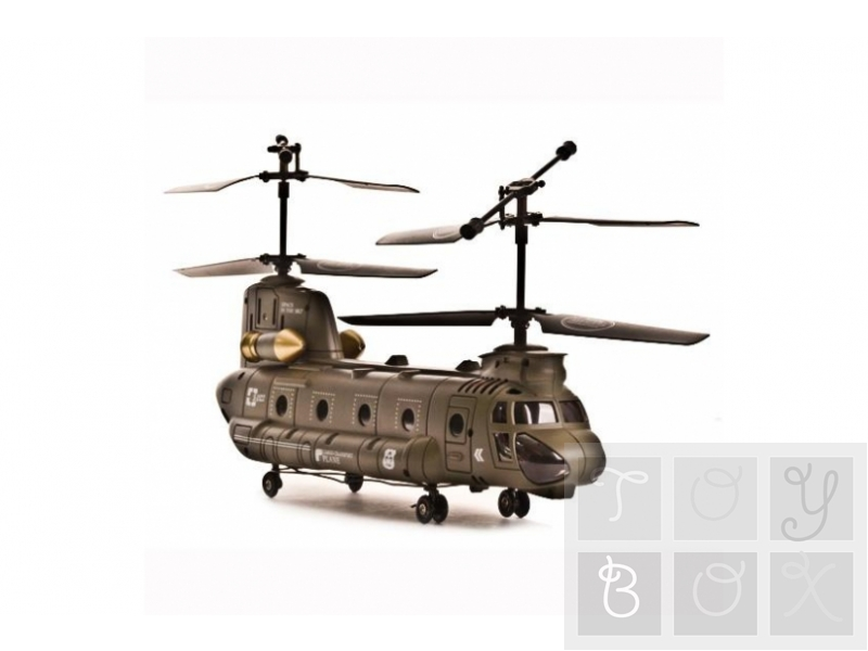 http://www.toybox.ro/wp-content/uploads/2010/12/elicopter-syma-s022-chinook.jpg