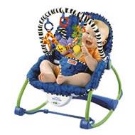 http://www.toybox.ro/wp-content/uploads/2010/12/scaun-si-balansoar-cu-vibratii-fisher-price.jpg