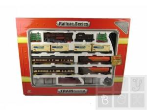 http://www.toybox.ro/wp-content/uploads/2010/12/trenulet-electric-cu-locomotiva-cu-aburi-set-complet-2-580x435.jpg