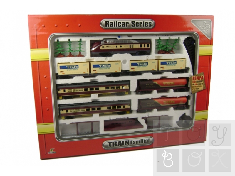 http://www.toybox.ro/wp-content/uploads/2010/12/trenulet-electric-cu-locomotiva-electrica-set-complet-2.jpg