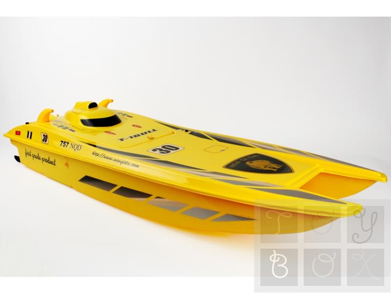http://www.toybox.ro/wp-content/uploads/2011/01/Admiral-barca-de-viteza-peste-1-METRU-lungime.jpg
