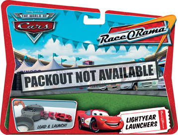 http://www.toybox.ro/wp-content/uploads/2011/01/Cars-cu-Lansator-de-Masini.jpg
