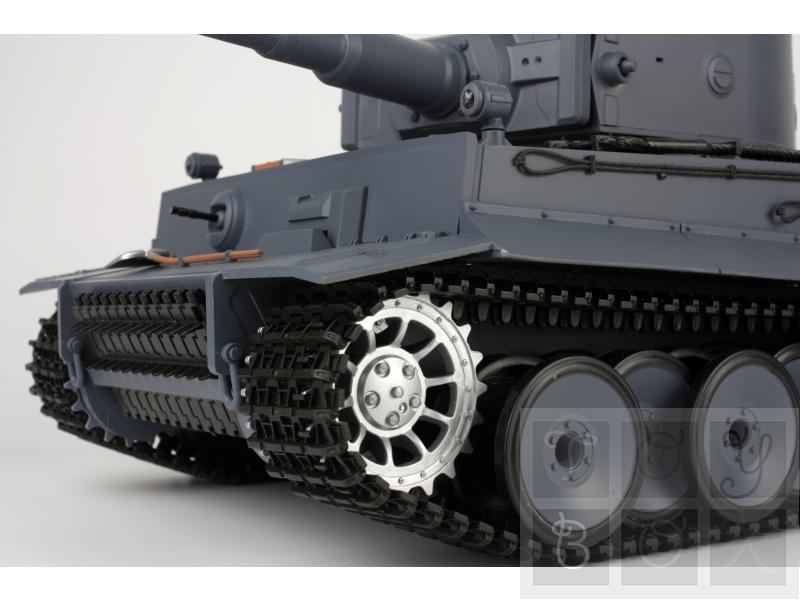 http://www.toybox.ro/wp-content/uploads/2011/01/Tanc-Germat-Tiger-Airsoft-numai-pentru-adulti.jpg