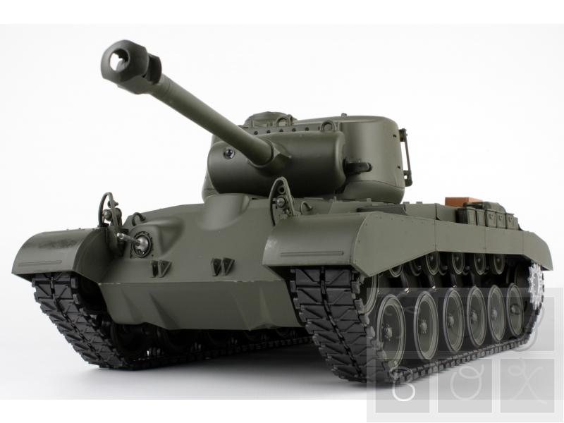 http://www.toybox.ro/wp-content/uploads/2011/01/Tanc-Pershing-Snow-Leopard-Airsoft-Numai-pentru-adulti.jpg