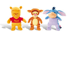 http://www.toybox.ro/wp-content/uploads/2011/01/Winnie-the-Pooh-primul-meu-Pooh.jpg