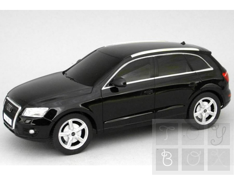 http://www.toybox.ro/wp-content/uploads/2011/02/Audi-Q5-teleghidat-Scara-1-14.jpg
