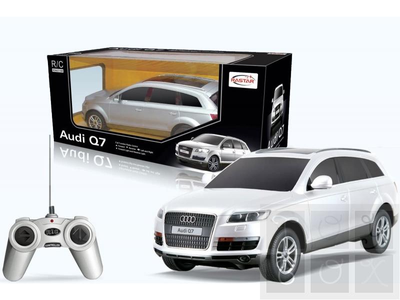 http://www.toybox.ro/wp-content/uploads/2011/02/Audi-Q7-teleghidat-Scara-1-24.jpg