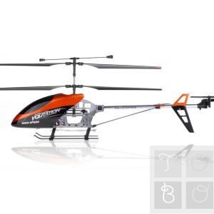 Elicopter cu radiocomanda de exterior
