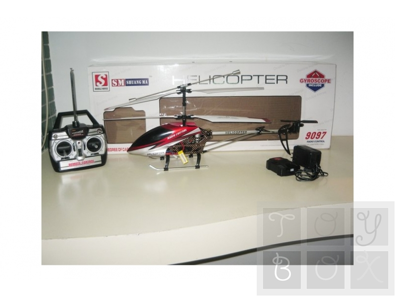 http://www.toybox.ro/wp-content/uploads/2011/02/Elicopter-cu-radiocomanda-de-exterior-9097-cu-GIROSCOP.jpg