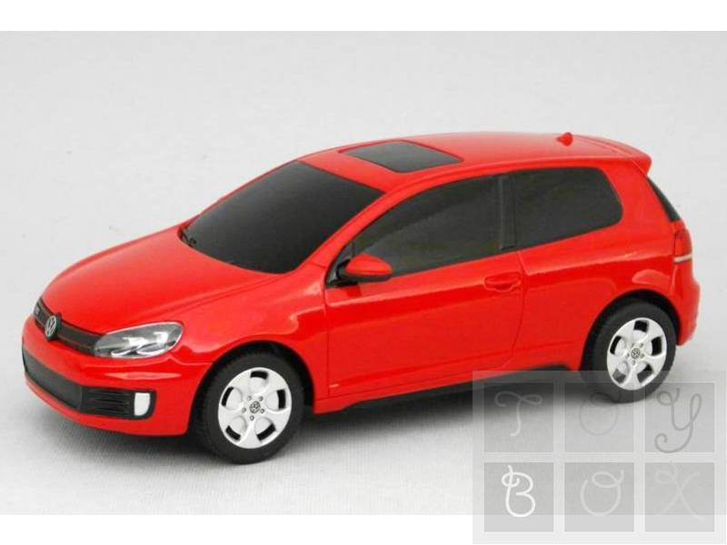 http://www.toybox.ro/wp-content/uploads/2011/02/Volkswagen-GTI-1-24-teleghidat.jpg