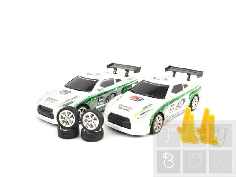 http://www.toybox.ro/wp-content/uploads/2012/10/1169_800x600.jpg