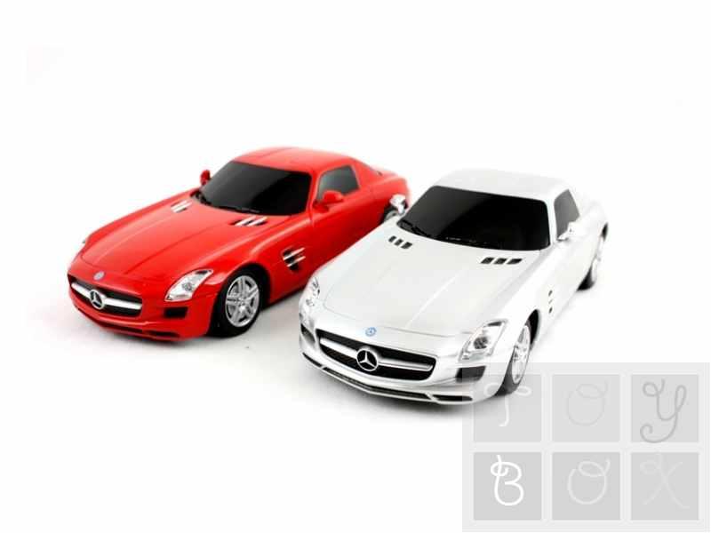 http://www.toybox.ro/wp-content/uploads/2012/10/932_800x600.jpg