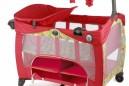 http://www.toybox.ro/wp-content/uploads/2012/10/contour_prestige-grazia-300x300.jpg