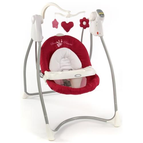 http://www.toybox.ro/wp-content/uploads/2012/10/graco.balansoar.lovin_.hug_.princess-300x300.jpg