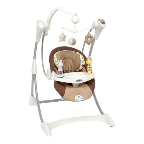 http://www.toybox.ro/wp-content/uploads/2012/10/graco_silhouette-300x300.jpg