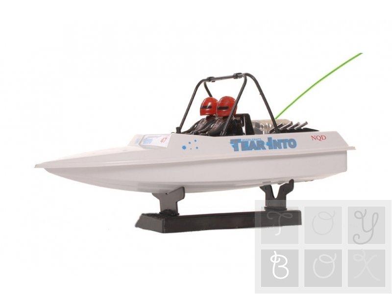 http://www.toybox.ro/wp-content/uploads/2012/10/jet-300x300.jpg