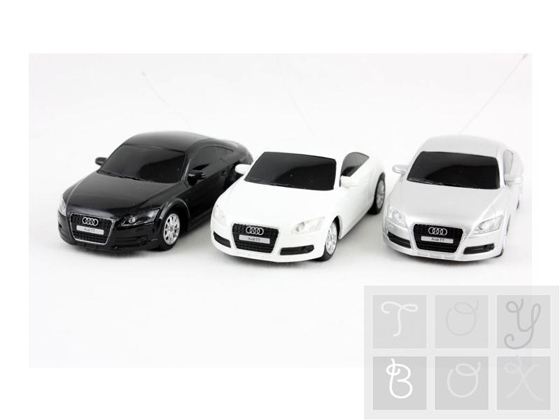http://www.toybox.ro/wp-content/uploads/2012/10/tt1.jpg