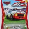 http://www.toybox.ro/wp-content/uploads/2012/11/CHRIS-300x300.jpg