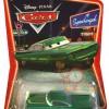 http://www.toybox.ro/wp-content/uploads/2012/11/RamoneV.jpg