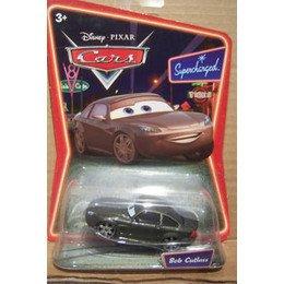http://www.toybox.ro/wp-content/uploads/2012/11/bob.jpg