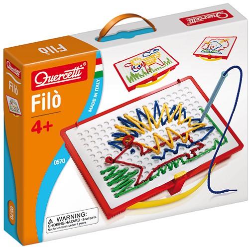 http://www.toybox.ro/wp-content/uploads/2012/11/quercetti-filo-300x300.jpg