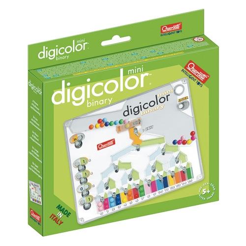 http://www.toybox.ro/wp-content/uploads/2012/11/quercetti-mini-digicolor-300x300.jpg