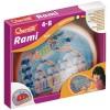 http://www.toybox.ro/wp-content/uploads/2012/11/quercetti-rami-300x300.jpg