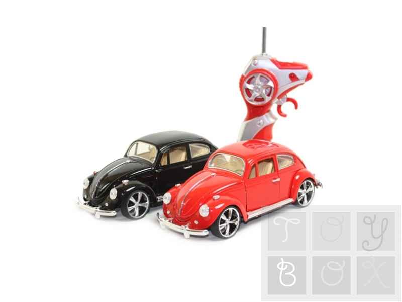 http://www.toybox.ro/wp-content/uploads/2012/12/974_800x600.jpg