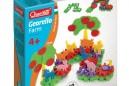 http://www.toybox.ro/wp-content/uploads/2012/12/quercetti-georello-farm-300x300.jpg