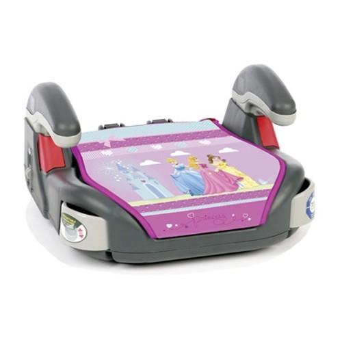 http://www.toybox.ro/wp-content/uploads/2013/01/graco_disney_princess-300x300.jpg