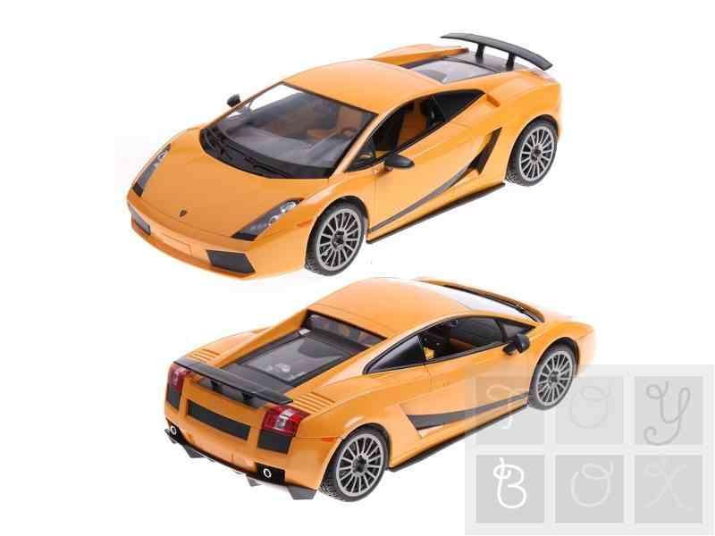 http://www.toybox.ro/wp-content/uploads/2013/03/1087_800x600-300x300.jpg