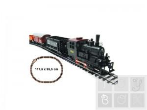 http://www.toybox.ro/wp-content/uploads/2013/03/1526_800x600-580x435.jpg