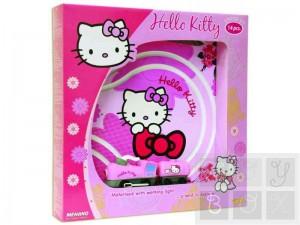 http://www.toybox.ro/wp-content/uploads/2013/03/1536_800x600-580x435.jpg