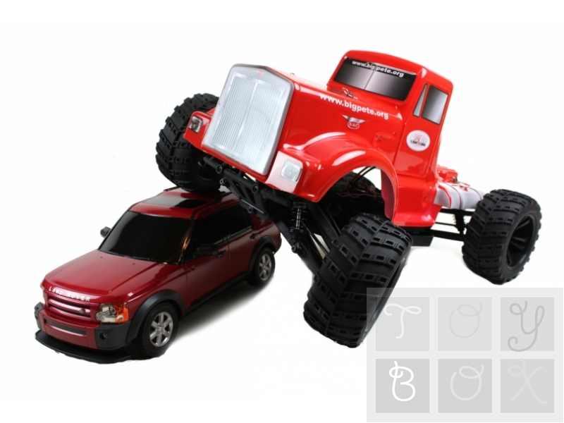 http://www.toybox.ro/wp-content/uploads/2013/04/1227_800x600.jpg
