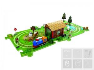 http://www.toybox.ro/wp-content/uploads/2013/04/1501_800x600-300x300.jpg