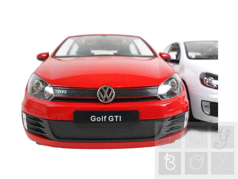 http://www.toybox.ro/wp-content/uploads/2013/04/Golf5.jpg